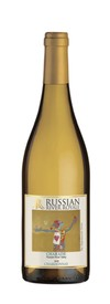 2017 Russian River Royale Chardonnay